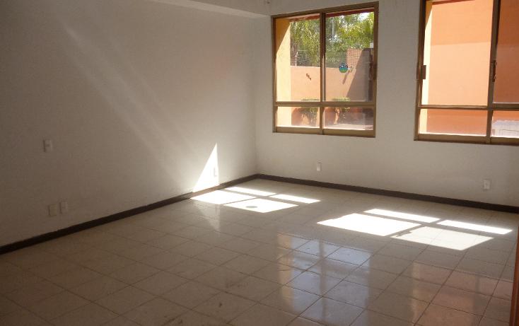 Foto de casa en renta en  , club campestre, jacona, michoacán de ocampo, 1772722 No. 07