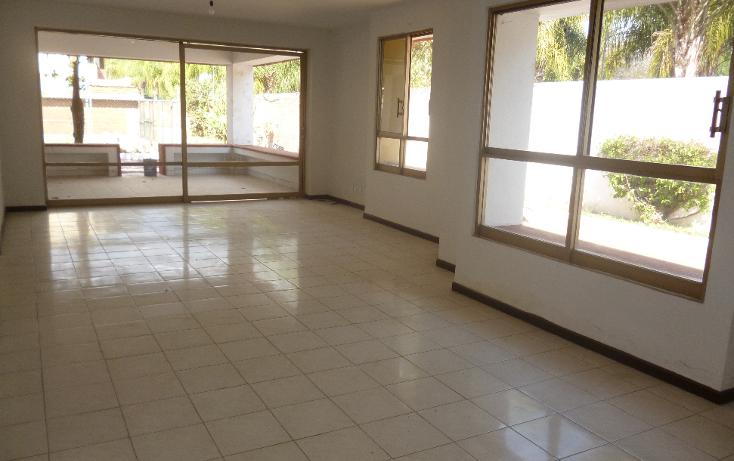 Foto de casa en renta en  , club campestre, jacona, michoacán de ocampo, 1772722 No. 08