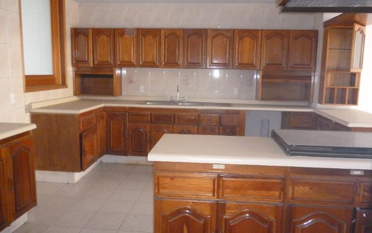 Foto de casa en renta en  , club campestre, jacona, michoacán de ocampo, 1772722 No. 10