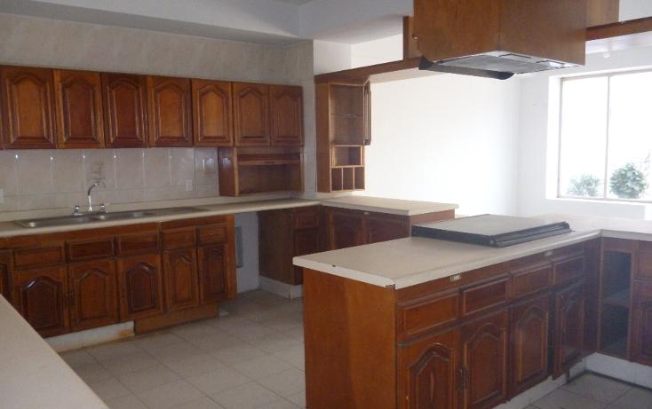 Foto de casa en renta en  , club campestre, jacona, michoacán de ocampo, 1772722 No. 11