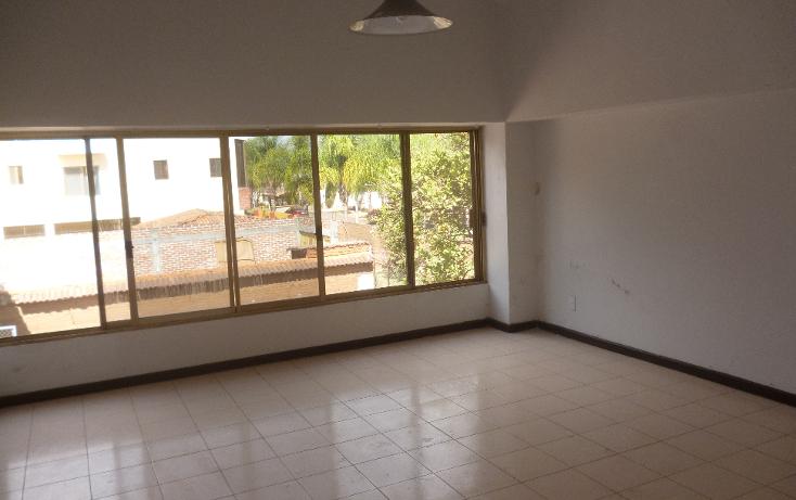 Foto de casa en renta en  , club campestre, jacona, michoacán de ocampo, 1772722 No. 18