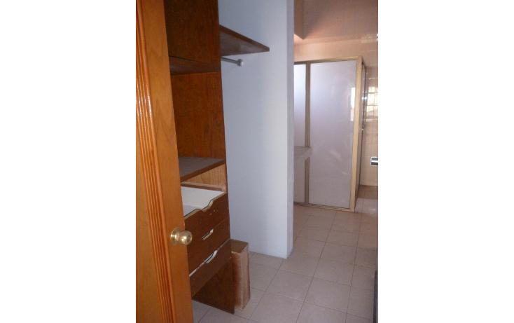 Foto de casa en renta en  , club campestre, jacona, michoacán de ocampo, 1772722 No. 19