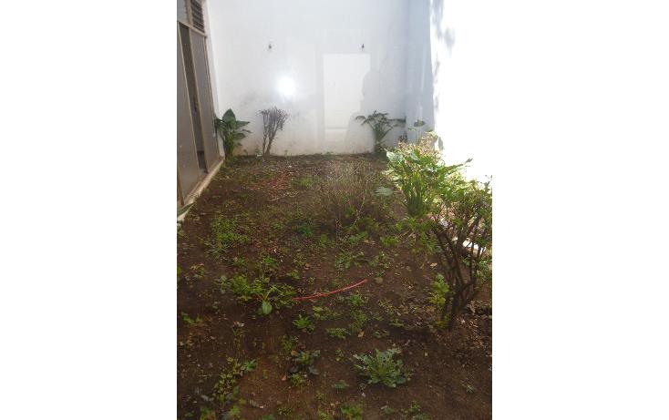 Foto de casa en renta en  , club campestre, jacona, michoacán de ocampo, 1772722 No. 21