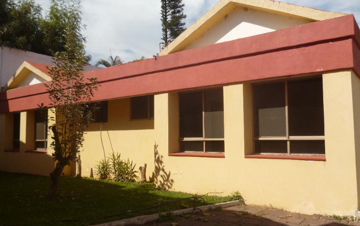 Foto de casa en renta en  , club campestre, jacona, michoacán de ocampo, 1772722 No. 24