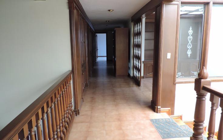 Foto de casa en venta en  , club campestre, león, guanajuato, 1132835 No. 04