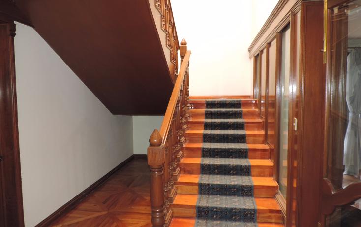 Foto de casa en venta en  , club campestre, león, guanajuato, 1132835 No. 05