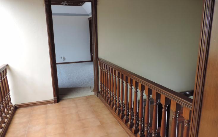 Foto de casa en venta en  , club campestre, león, guanajuato, 1132835 No. 06