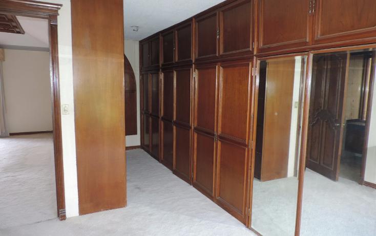 Foto de casa en venta en  , club campestre, león, guanajuato, 1132835 No. 08