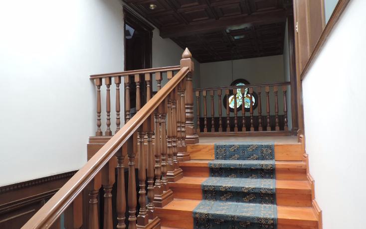 Foto de casa en venta en  , club campestre, león, guanajuato, 1132835 No. 09