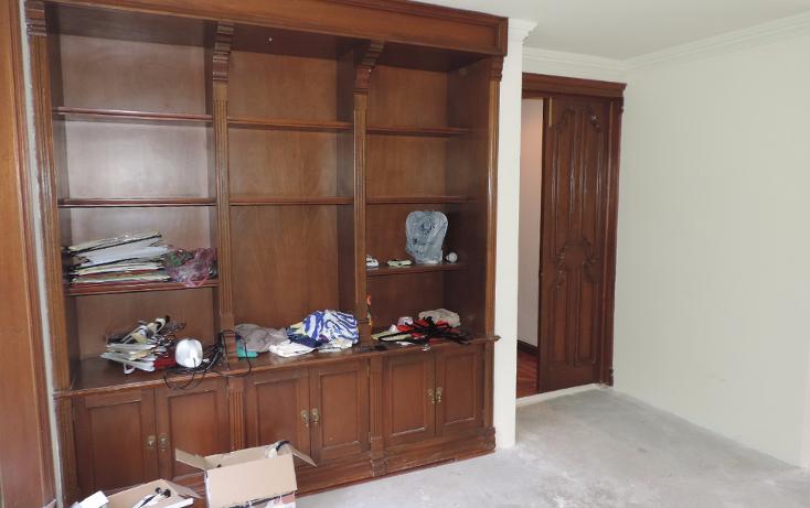 Foto de casa en venta en  , club campestre, león, guanajuato, 1132835 No. 11