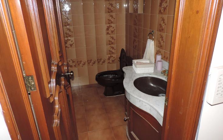 Foto de casa en venta en  , club campestre, león, guanajuato, 1132835 No. 12