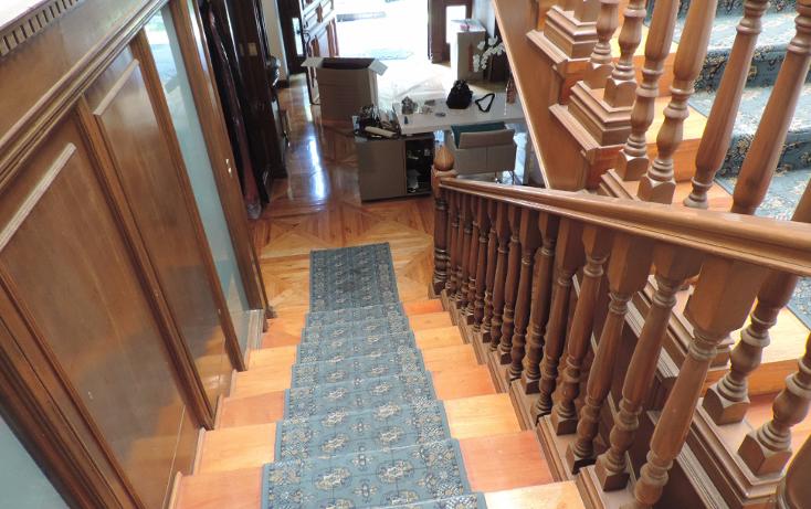 Foto de casa en venta en  , club campestre, león, guanajuato, 1132835 No. 13