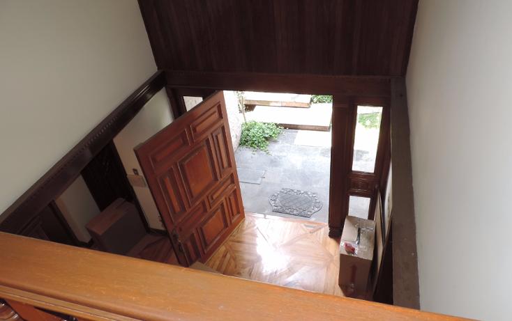Foto de casa en venta en  , club campestre, león, guanajuato, 1132835 No. 14