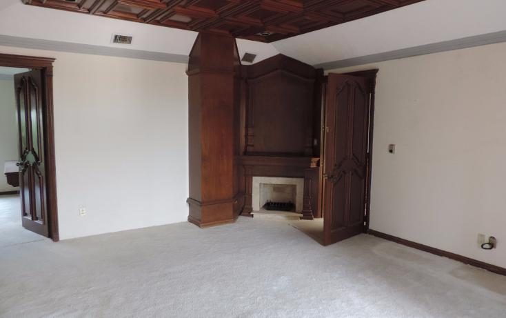 Foto de casa en venta en  , club campestre, león, guanajuato, 1132835 No. 15