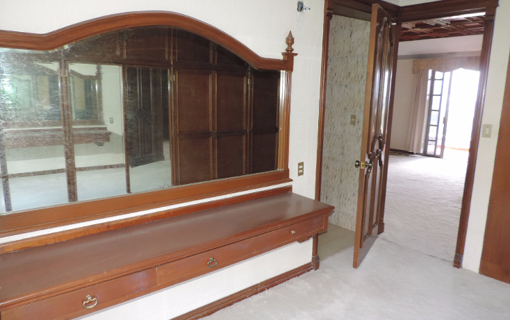 Foto de casa en venta en  , club campestre, león, guanajuato, 1132835 No. 16