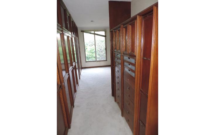 Foto de casa en venta en  , club campestre, león, guanajuato, 1132835 No. 17