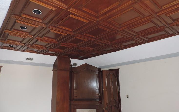 Foto de casa en venta en  , club campestre, león, guanajuato, 1132835 No. 18