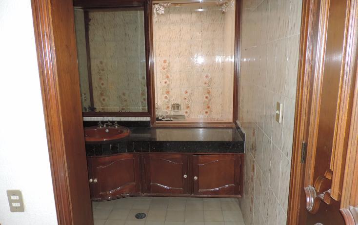 Foto de casa en venta en  , club campestre, león, guanajuato, 1132835 No. 19