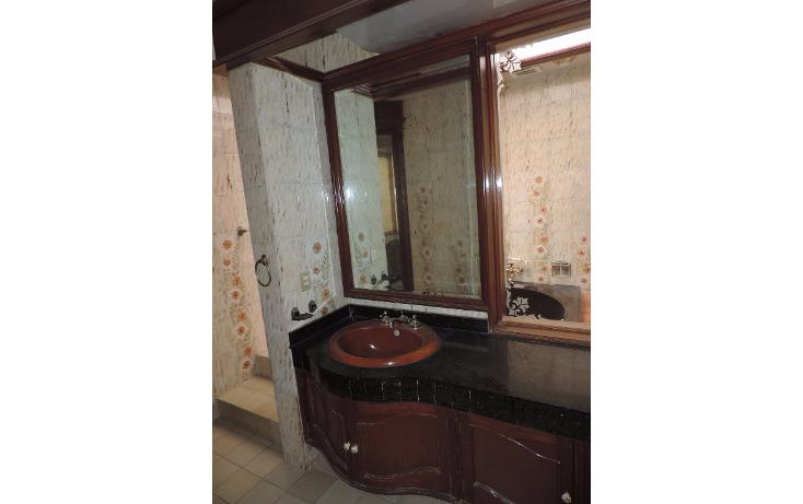 Foto de casa en venta en  , club campestre, león, guanajuato, 1132835 No. 20