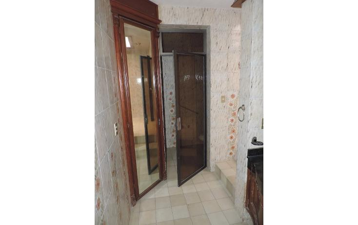 Foto de casa en venta en  , club campestre, león, guanajuato, 1132835 No. 21