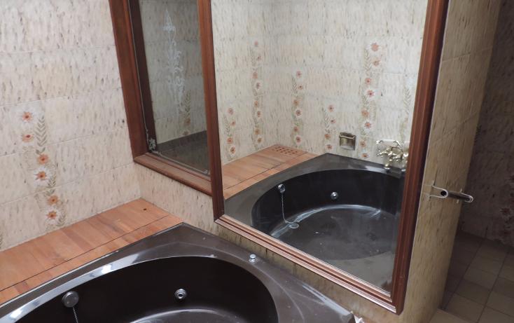 Foto de casa en venta en  , club campestre, león, guanajuato, 1132835 No. 23