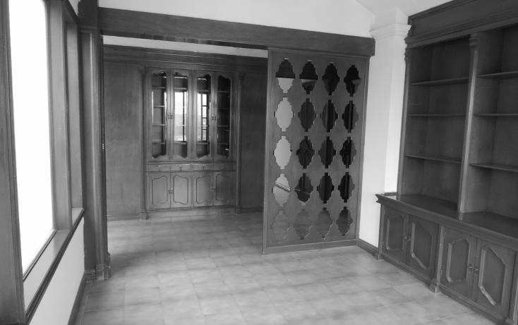 Foto de casa en venta en  , club campestre, león, guanajuato, 1132835 No. 25
