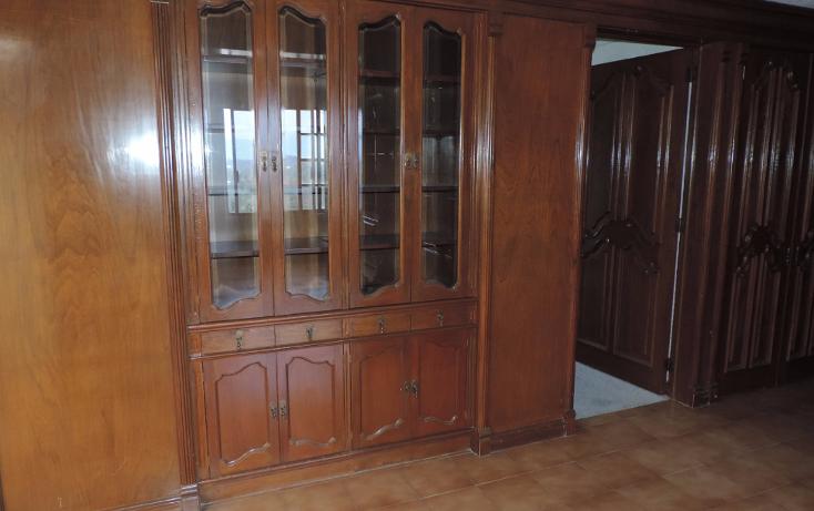 Foto de casa en venta en  , club campestre, león, guanajuato, 1132835 No. 26