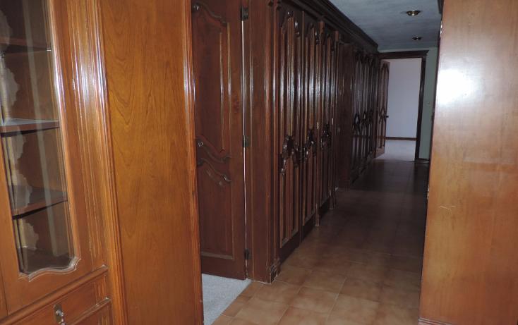 Foto de casa en venta en  , club campestre, león, guanajuato, 1132835 No. 27
