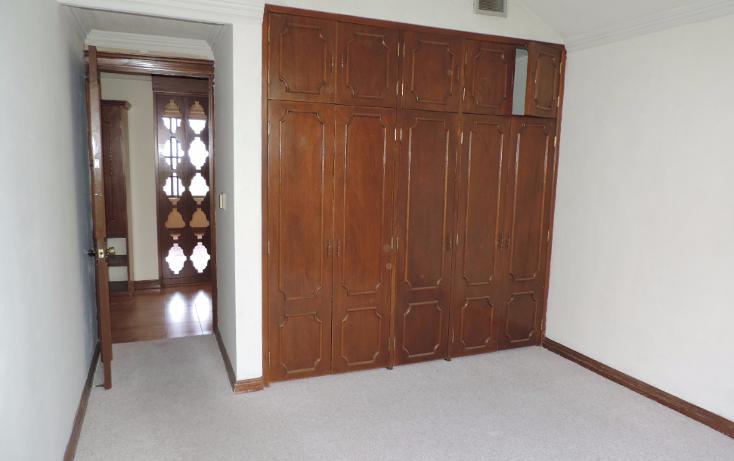 Foto de casa en venta en  , club campestre, león, guanajuato, 1132835 No. 28