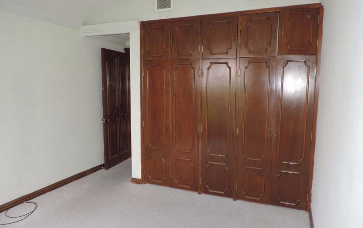 Foto de casa en venta en  , club campestre, león, guanajuato, 1132835 No. 29