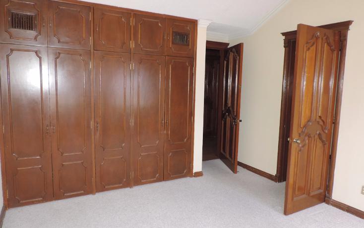 Foto de casa en venta en  , club campestre, león, guanajuato, 1132835 No. 30