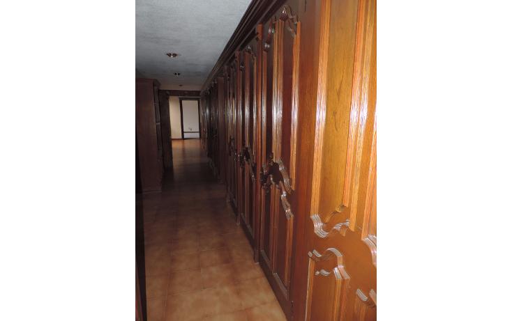 Foto de casa en venta en  , club campestre, león, guanajuato, 1132835 No. 31