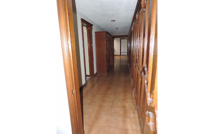 Foto de casa en venta en  , club campestre, león, guanajuato, 1132835 No. 32
