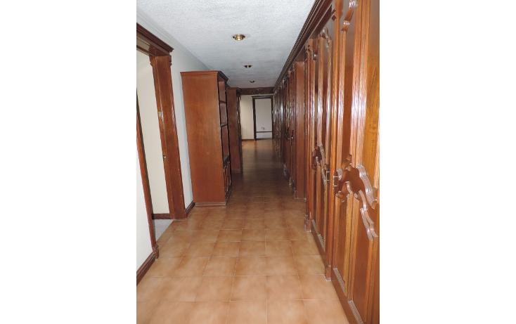 Foto de casa en venta en  , club campestre, león, guanajuato, 1132835 No. 33
