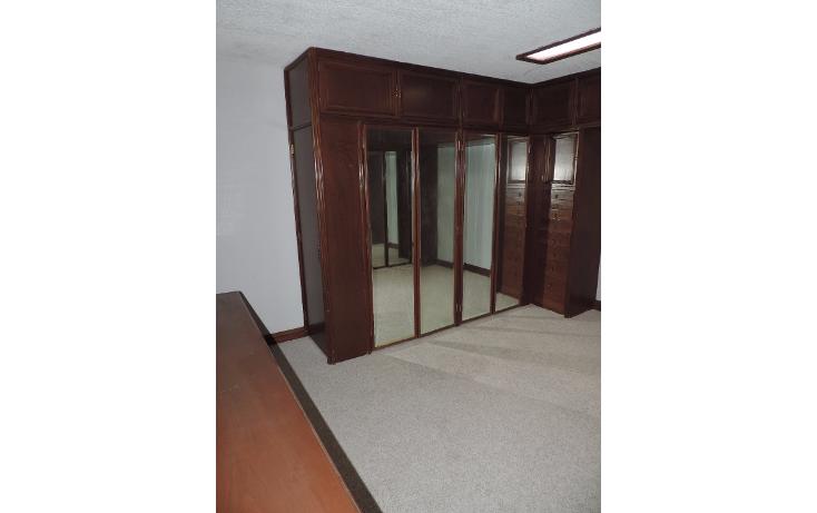 Foto de casa en venta en  , club campestre, león, guanajuato, 1132835 No. 35