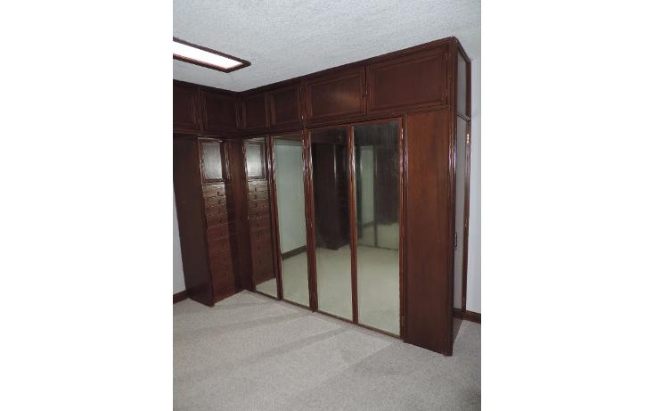 Foto de casa en venta en  , club campestre, león, guanajuato, 1132835 No. 36