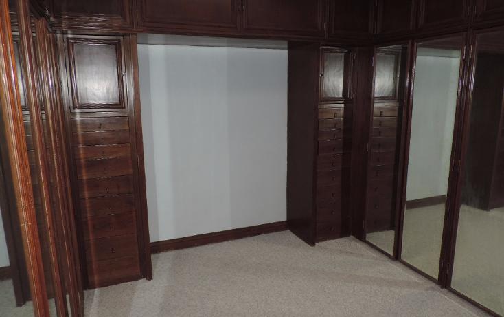 Foto de casa en venta en  , club campestre, león, guanajuato, 1132835 No. 37