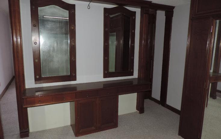 Foto de casa en venta en  , club campestre, león, guanajuato, 1132835 No. 38
