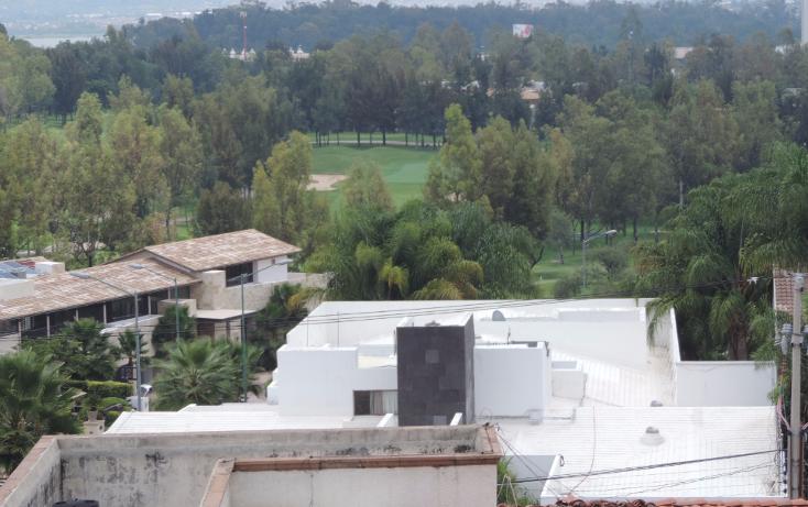 Foto de casa en venta en  , club campestre, león, guanajuato, 1132835 No. 40