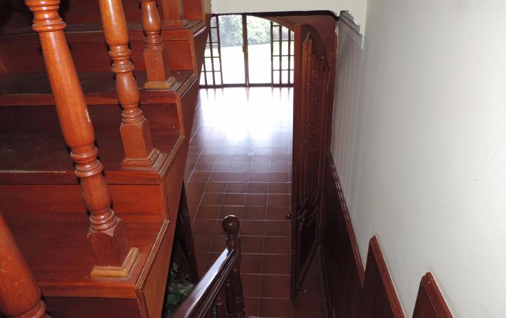 Foto de casa en venta en  , club campestre, león, guanajuato, 1132835 No. 41