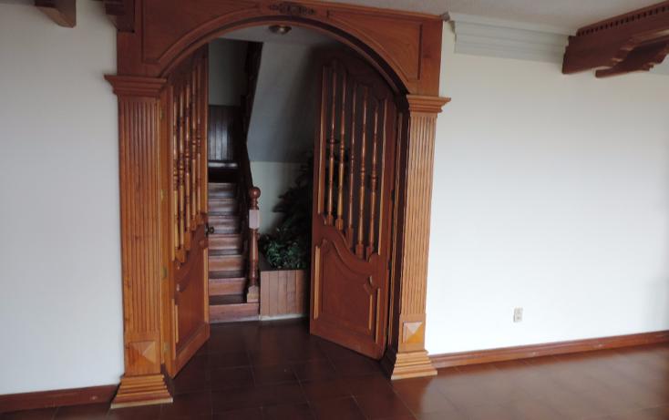 Foto de casa en venta en  , club campestre, león, guanajuato, 1132835 No. 42