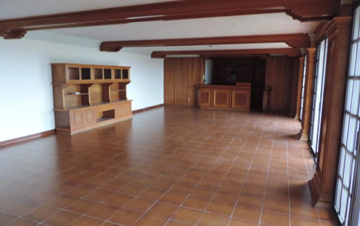 Foto de casa en venta en  , club campestre, león, guanajuato, 1132835 No. 43