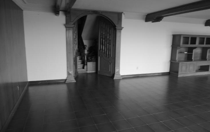 Foto de casa en venta en  , club campestre, león, guanajuato, 1132835 No. 44