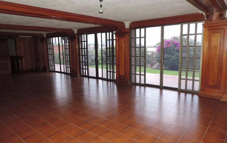 Foto de casa en venta en  , club campestre, león, guanajuato, 1132835 No. 46