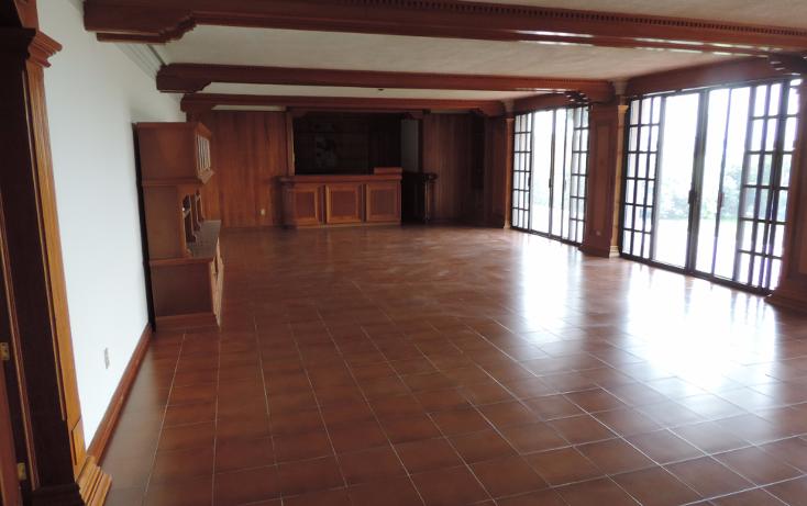 Foto de casa en venta en  , club campestre, león, guanajuato, 1132835 No. 47