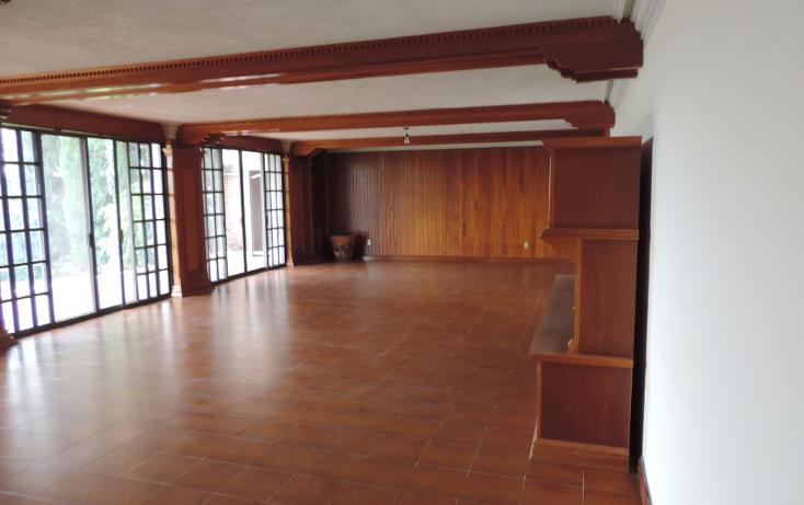 Foto de casa en venta en  , club campestre, león, guanajuato, 1132835 No. 48