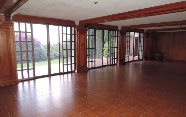Foto de casa en venta en  , club campestre, león, guanajuato, 1132835 No. 49