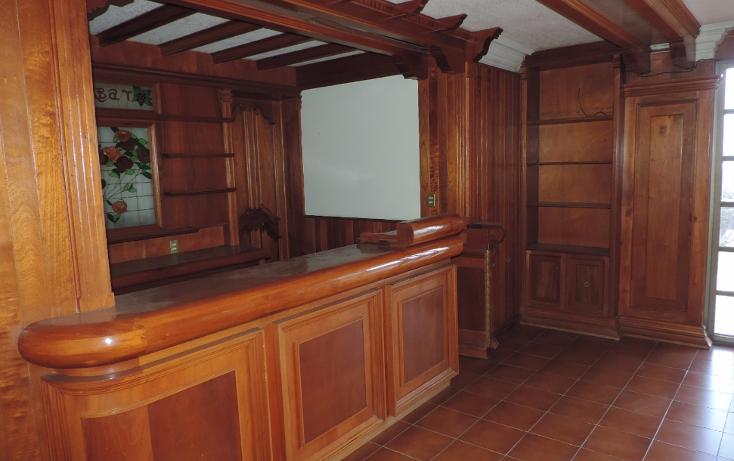 Foto de casa en venta en  , club campestre, león, guanajuato, 1132835 No. 50