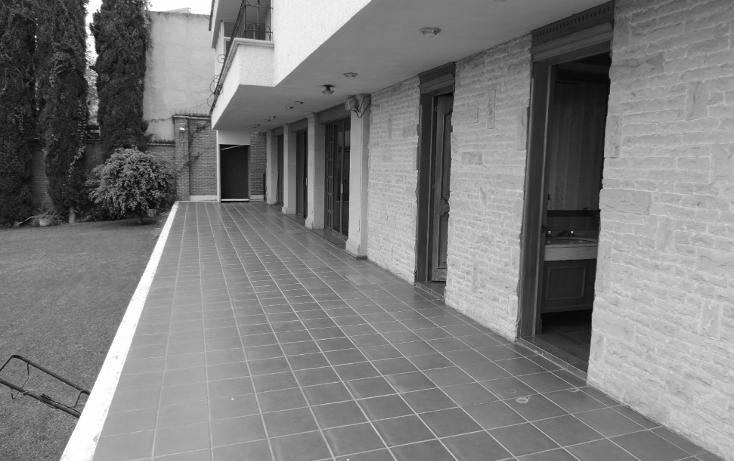 Foto de casa en venta en  , club campestre, león, guanajuato, 1132835 No. 51