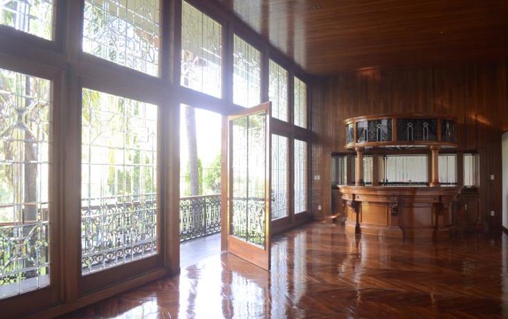 Foto de casa en renta en  , club campestre, león, guanajuato, 1228811 No. 04